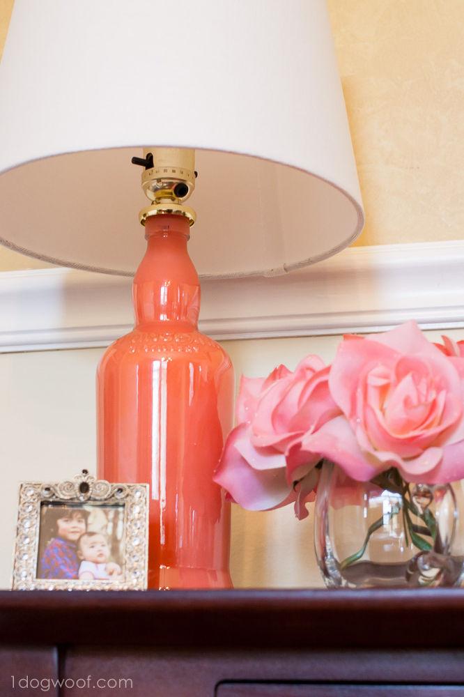 AD-Creative-DIY-Bottle-Lamps-Decor-Ideas-02