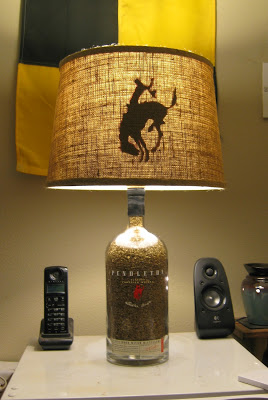AD-Creative-DIY-Bottle-Lamps-Decor-Ideas-19
