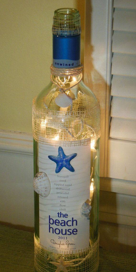 AD-Creative-DIY-Bottle-Lamps-Decor-Ideas-26