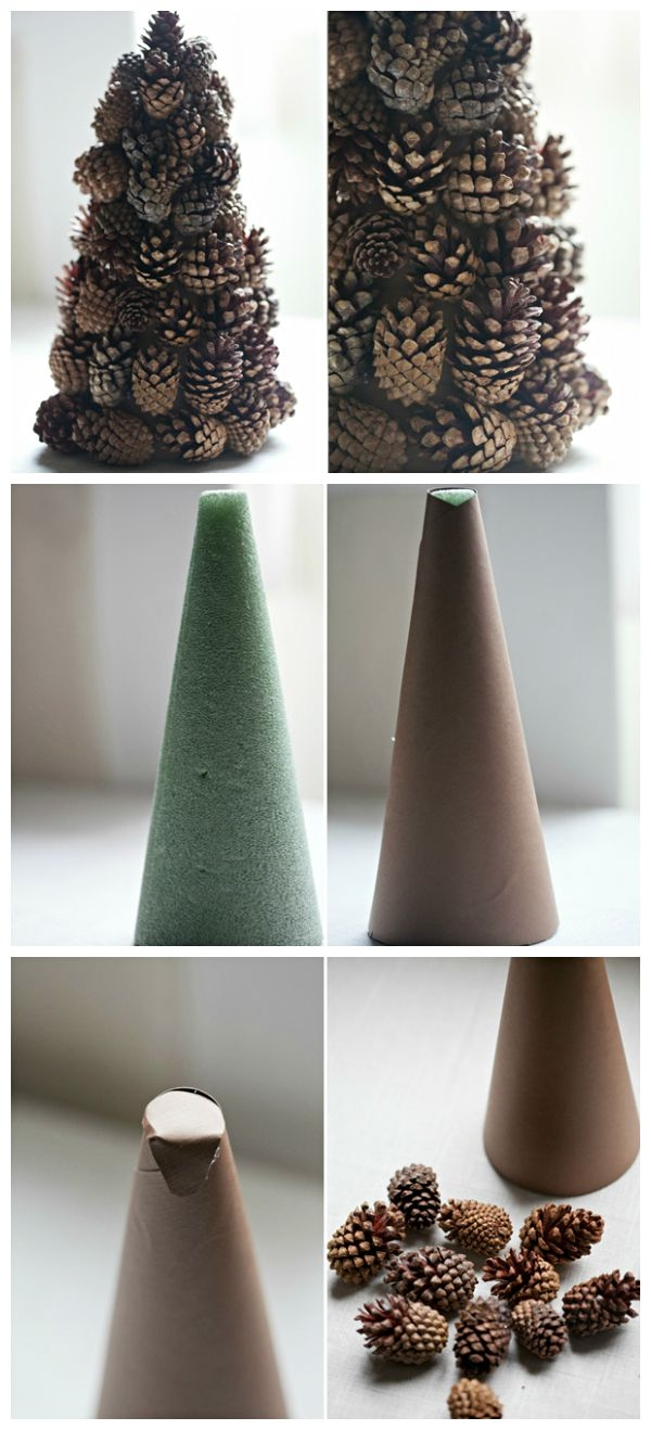 AD-Creative-Pinecone-Crafts-For-Your-Holiday-Decorations-42