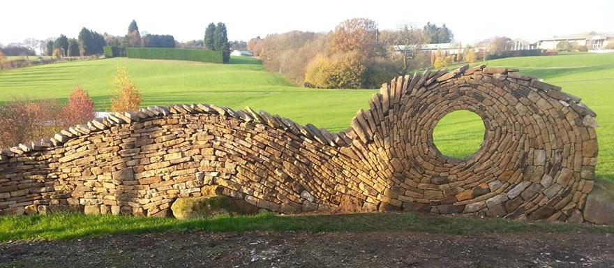 AD-Stone-Sculptures-Mosaic-Johny-Clasper-01