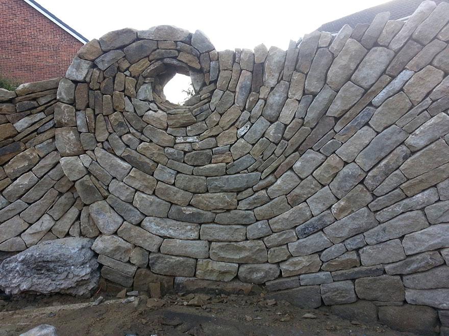 AD-Stone-Sculptures-Mosaic-Johny-Clasper-02