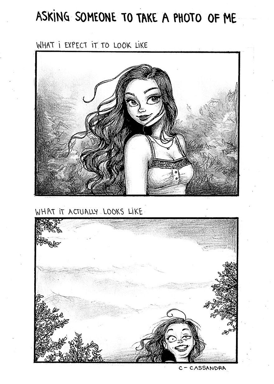 AD-Women-Problems-Comics-Cassandra-Calin-02