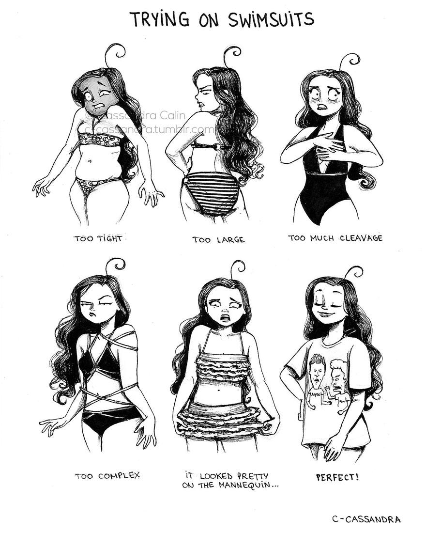 AD-Women-Problems-Comics-Cassandra-Calin-12