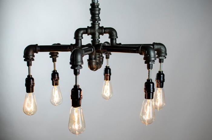 Bathroom Fan Light Bulb