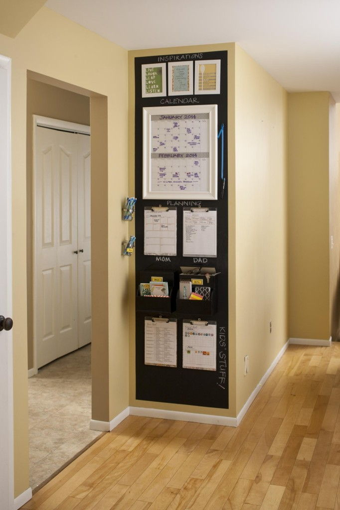 30 Ingenious Diy Project Ideas For Small Spaces