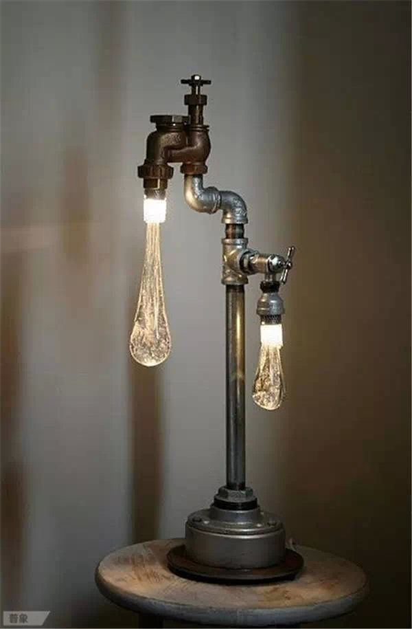 How Wire Light Bulb Socket