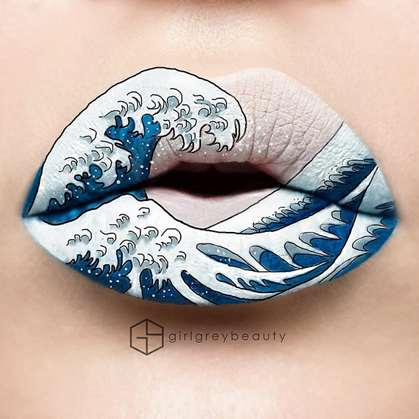 AD-Make-Up-Artist-Turns-Her-Lips-Into-Stunning-Works-Of-Art-02