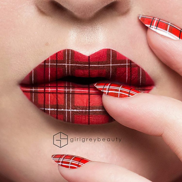 AD-Make-Up-Artist-Turns-Her-Lips-Into-Stunning-Works-Of-Art-07