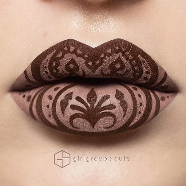 AD-Make-Up-Artist-Turns-Her-Lips-Into-Stunning-Works-Of-Art-11