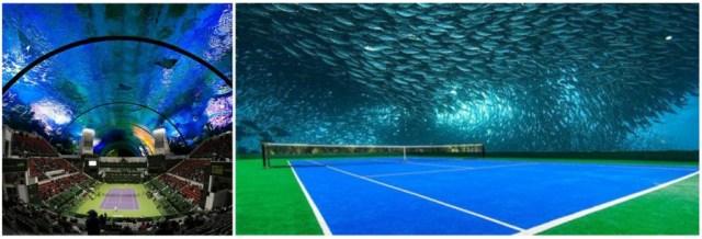 AD-The-World's-First-Underwater-Tennis-Court-02