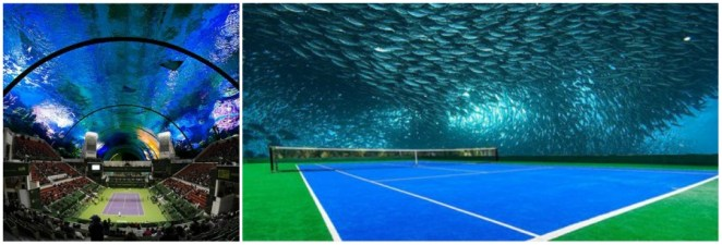 AD-The-World's-First-Underwater-Tennis-Court-02