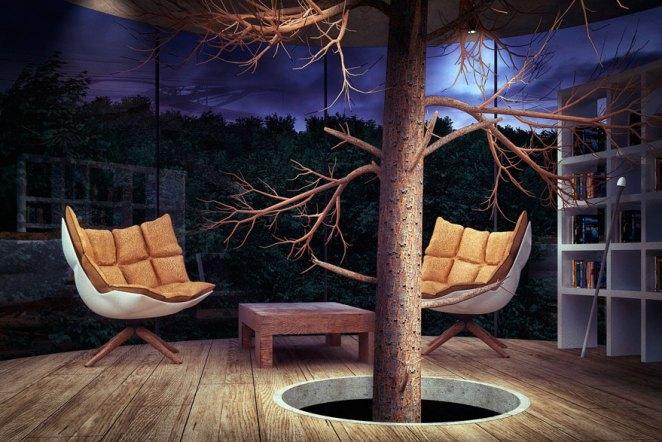 AD-Tubular-Glass-Tree-House-Aibek-Almassov-Masow-Architects-02