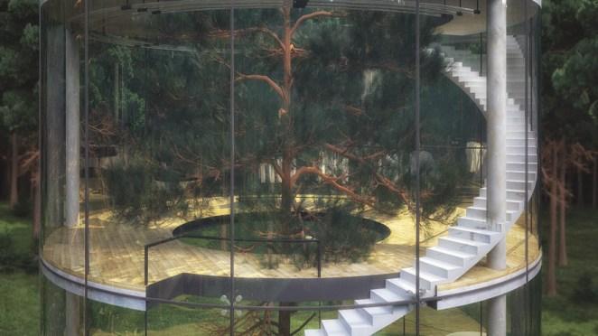 AD-Tubular-Glass-Tree-House-Aibek-Almassov-Masow-Architects-06