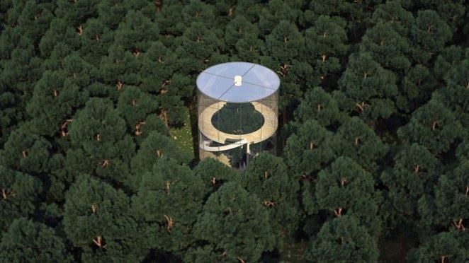AD-Tubular-Glass-Tree-House-Aibek-Almassov-Masow-Architects-07