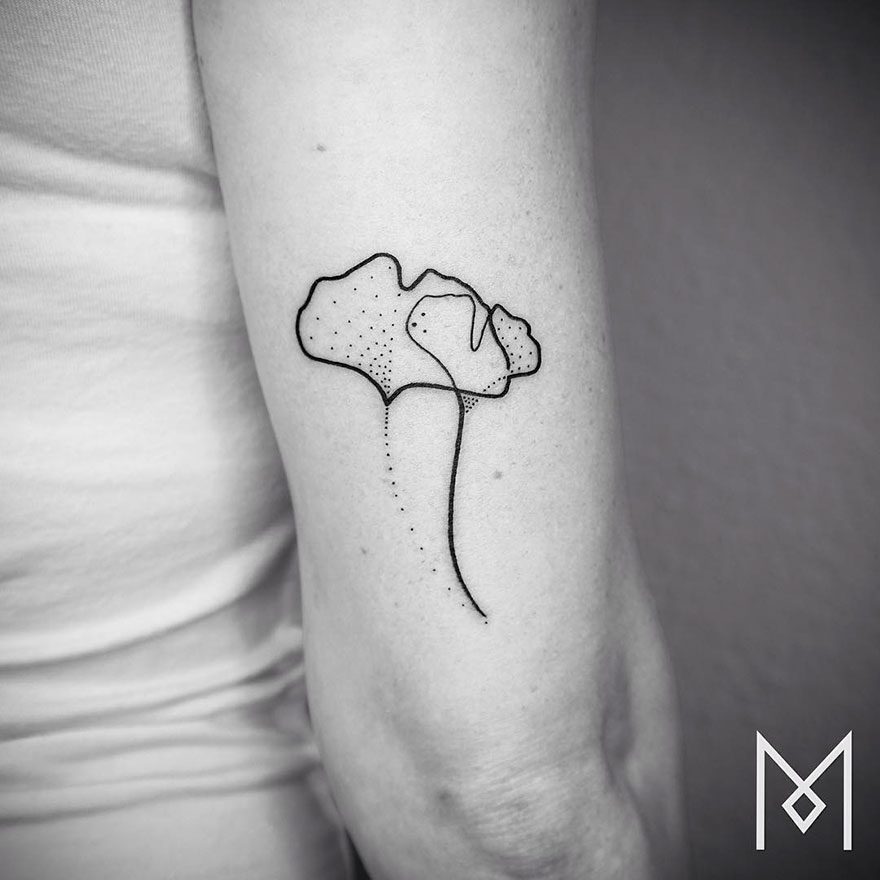 AD-Minimalist-Single-Line-Tattoos-By-Mo-Ganji-38