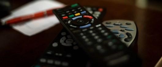 Bannière - Bilan 2017 : Top / flop des séries TV de l'année