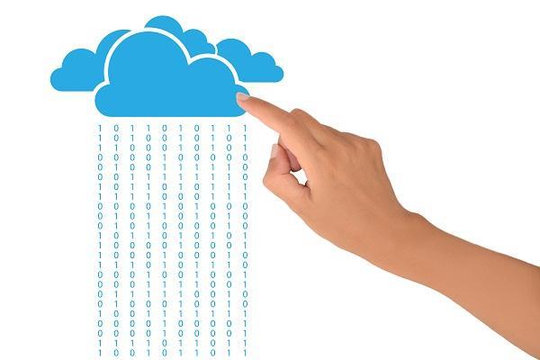 asia-pacific public cloud market research