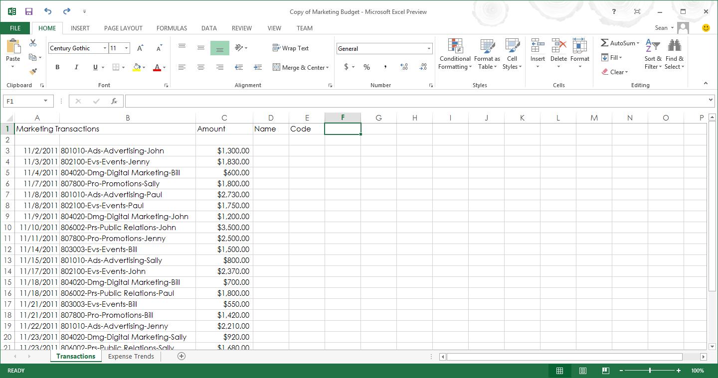 https://i2.wp.com/cdn.arstechnica.net//wp-content/uploads/2012/07/excel-2-interface-front.png