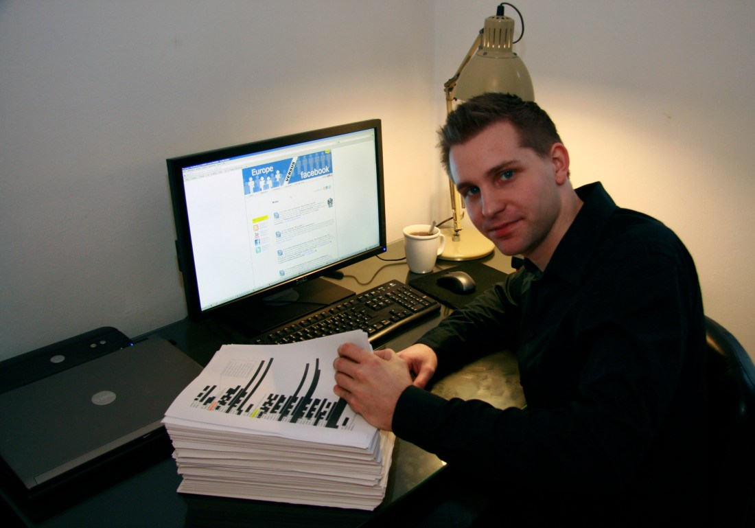 Image result for max schrems
