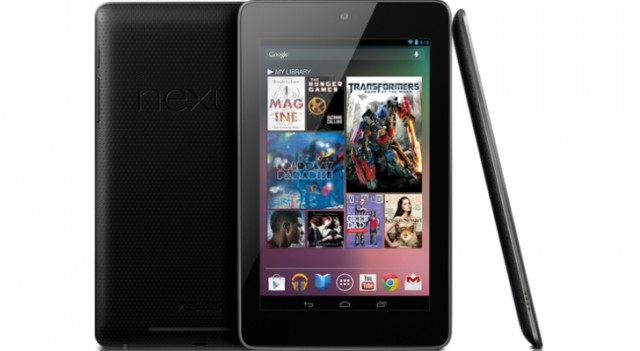 [Image: 32GB-Nexus-7-in-Stock-at-Retailers-Could...40x351.jpg]