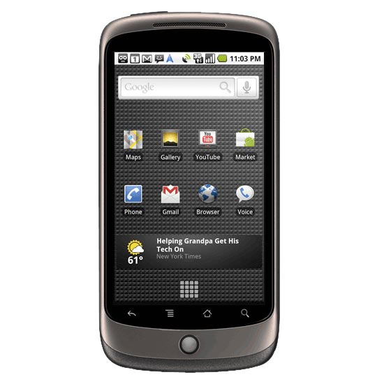 [Image: Google-Phone-Nexus-One.jpg]