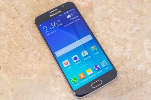 Famed Buy Apple Iphone Unlocked Silver Gb Straight Talksamsung