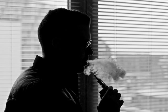 Black-market THC-vape operation busted in Wisconsin, police say