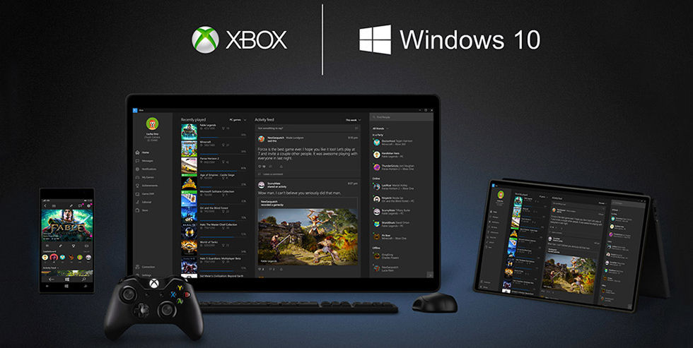 Gamers Its Safe To Upgrade To Windows 10 Ars Technica