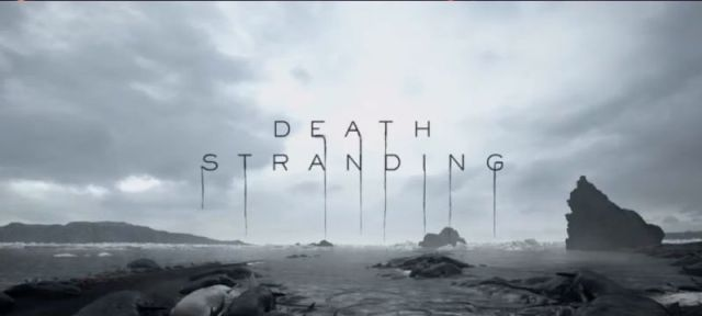 A certain sect of gamer has been waiting for this one <a href='https://arstechnica.com/gaming/2016/06/hideo-kojima-announces-death-stranding-a-first-since-leaving-konami/'>since 2016</a>.