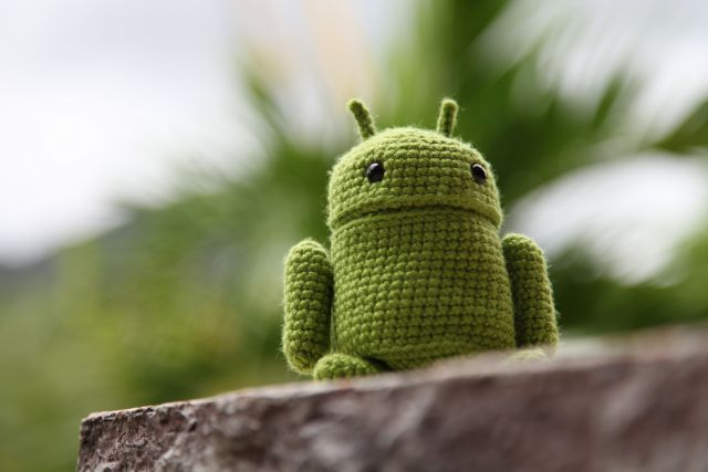 android-mascot-640x427 Google illegally tracking Android users, according to new complaint | Ars Technical