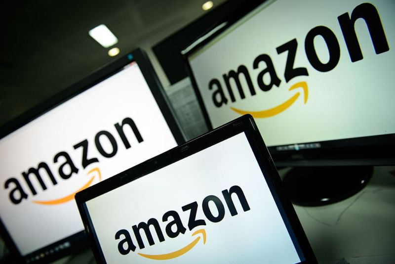 """What does Amazon's """"Top Brand"""" badge actually mean?"""