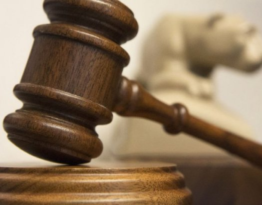 D-Link agrees to new security monitoring to settle FTC charges
