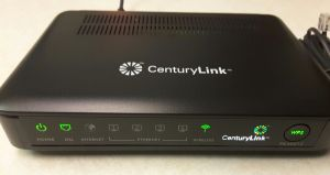 Centurylink Wireless Router  Image Of Router ImagetoCo