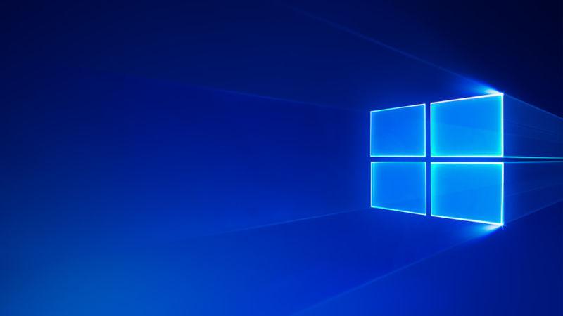 「windows 10」の画像検索結果