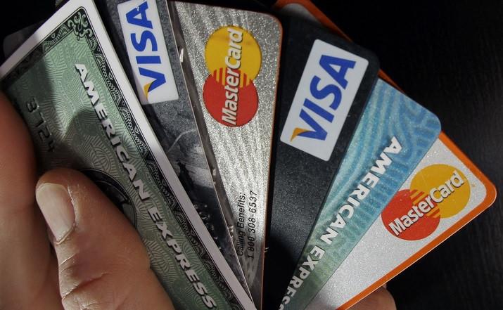 Payment card-skimming malware targeting 4 sites found on Heroku cloud platform