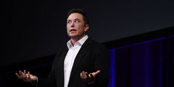 Tesla has been giving some of its most loyal customers the runaround