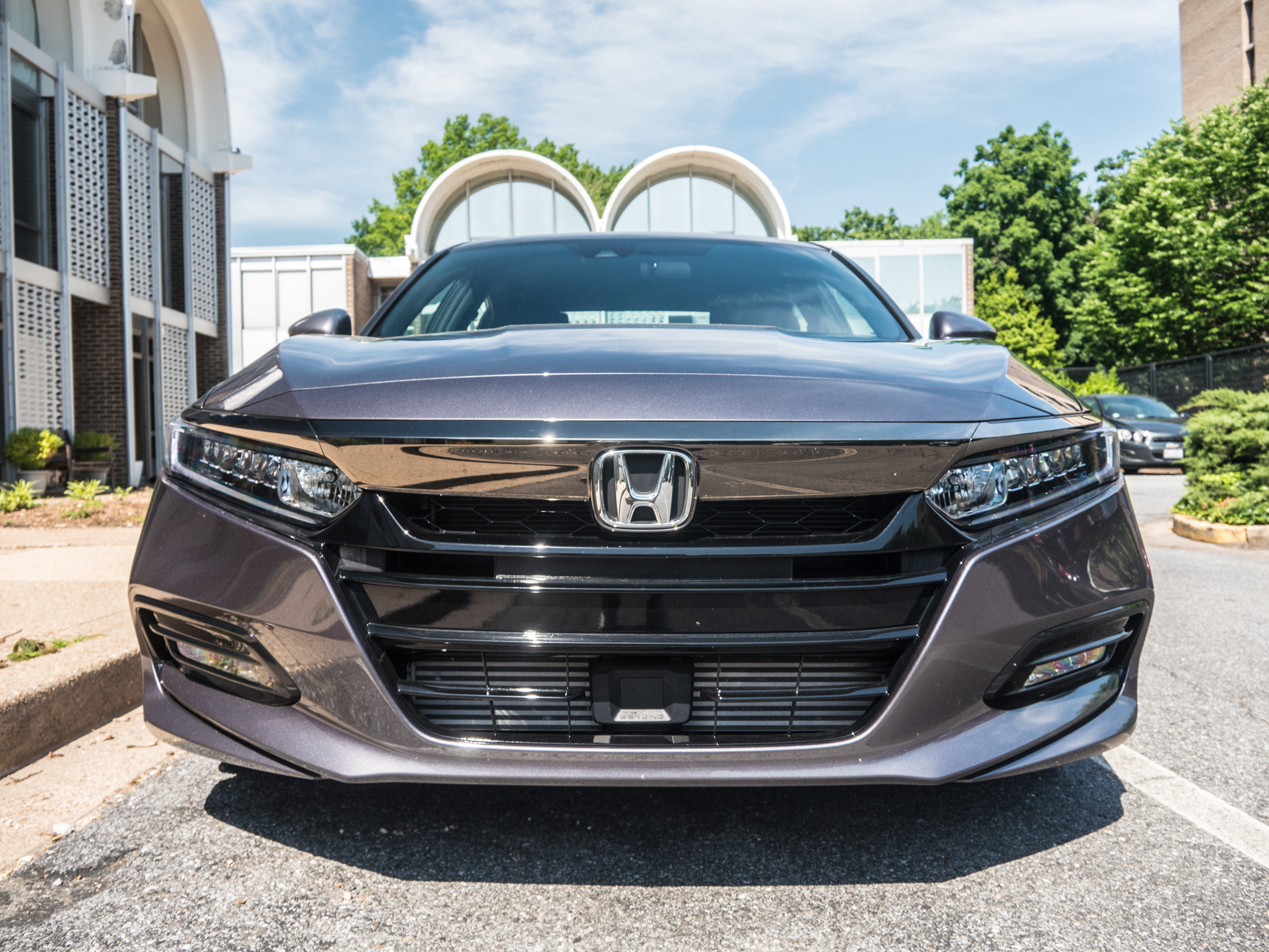 HondaAccordSport4.jpg (2048×1536) (With images) 2018