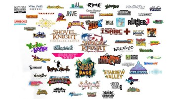 Image result for switch indie games