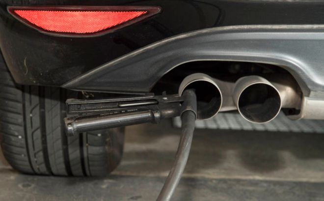 GettyImages-827207884-800x496 Biden admin could set emissions limits so high gas cars can't meet them | Ars Technical