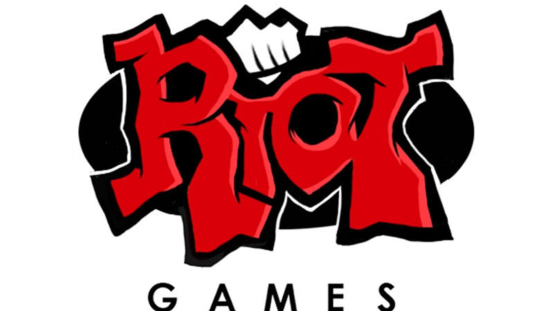 Riot Games offers female employees $10 million in settlement