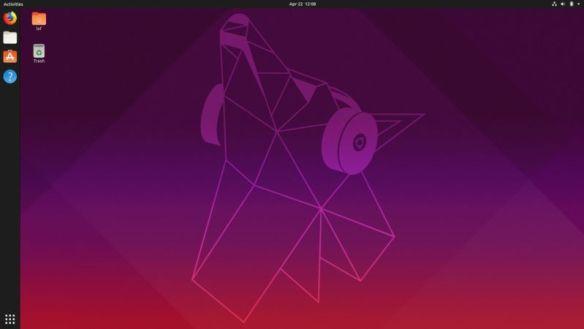 Ubuntu | Mac