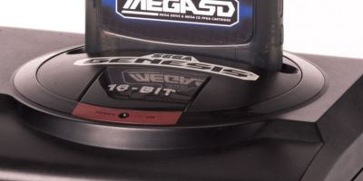 DOWNLOAD ROMSET COMPLETO SEGA CD USA Sega Cd Complete Rom Set