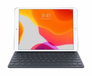 Apple Smart Keyboard for iPad (7th gen) and iPad Air (3rd gen) product image