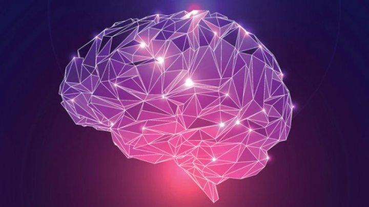 Deep Learning breakthrough made by Rice University scientists