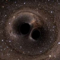 Planet X? Why not a tiny black hole instead? | Ars Technica