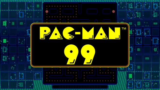 Screenshot-3333-980x551 99 Pac-Men enter, one Pac-Man leaves in new Switch freebie Pac-Man 99 | Ars Technical