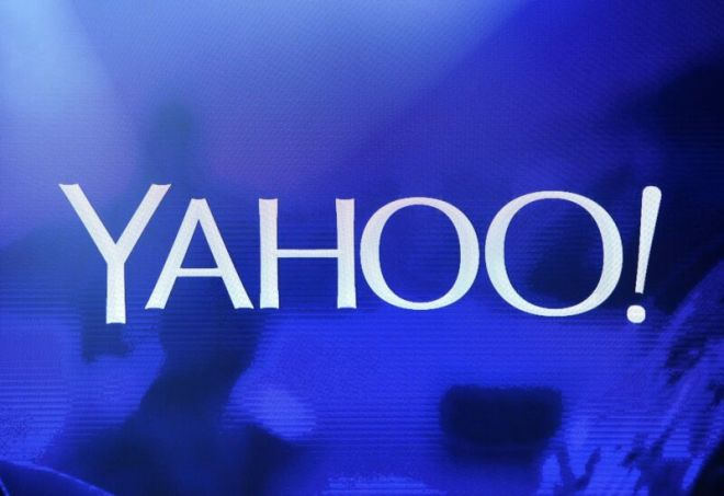 getty-yahoo-800x549 Verizon tries to sell Yahoo and AOL after spending $9 billion on fallen giants | Ars Technical