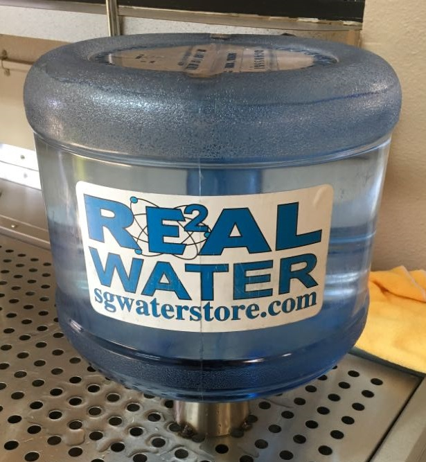real-water-alkaline-water-st-george-water-store Technician for water co. linked to liver failure says his dog got liver illness | Ars Technical