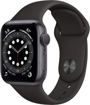 Apple Watch Series 6 product image